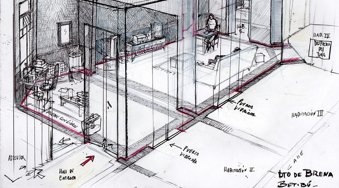 diseño-proyectos-audiovisuales