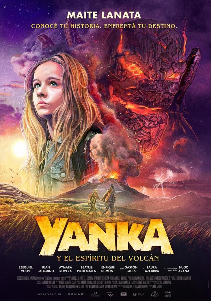 Yanka afiche01